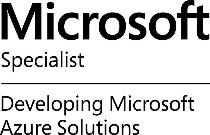 MCP-Azure-Logo
