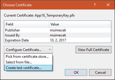 05-certificate